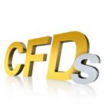 CFD - Contract for differences