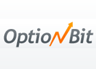 Optionbit Review – Binary Options Review