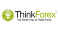 ThinkForex Becomes ASIC Regulated Forex Broker