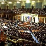 US Fiscal Cliff Deal in hands of the House
