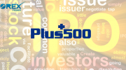 Plus500 Files Intention for IPO to raise $50m