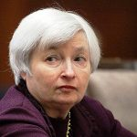 Janet Yellen nominated as the next Fed Chief