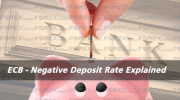 ECB's Negative Deposit Rates – Busting the misinformation