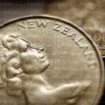 RBNZ Hikes OCR rate, but hammers down the Kiwi