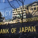 BoJ surprises markets with stimulus expansion