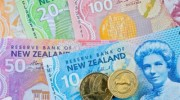 Is the NZD rally justified despite RBNZ rate cut in Dec'2015?