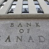 BoC rate cut weighs on the loonie as Canada renews inflation target