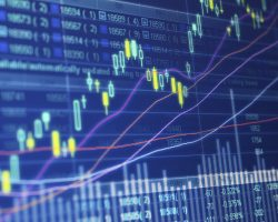 Evaluating A Forex Broker