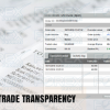 What is a Multilateral trading facility (MTF)?